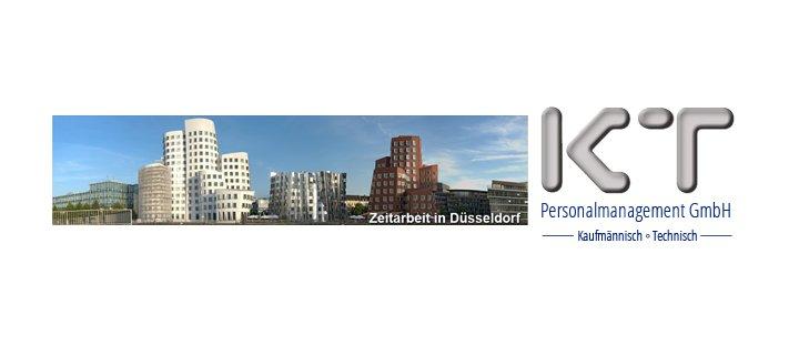 zeitarbeitsfirma düsseldorf